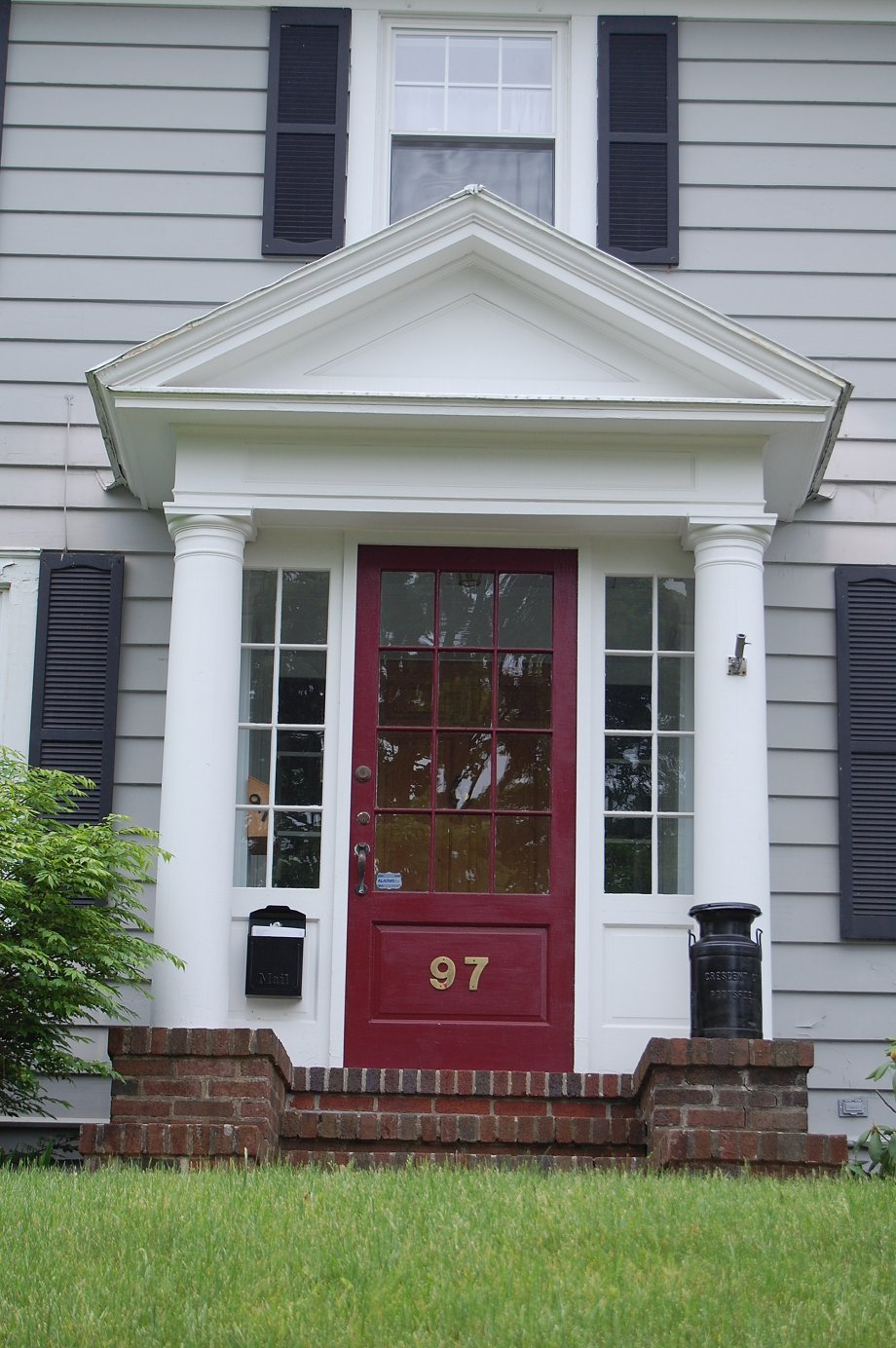 Colonial Entry Doors Related Keywords Suggestions Colonial Entry Door