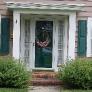 1920s-green-door
