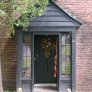 brick-tudor-house