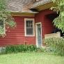 bungalow-door