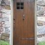 front-door001