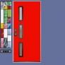 door-ideas2