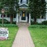 tag-sale-house-herringbone-brick-sidewalk