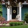 teal-shingle-house-very-pretty-entry