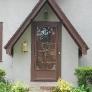 tudor-cottage-door