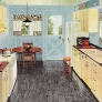 vintage youngstown steel kitchen cabinets