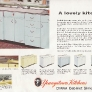 youngstown metal kitchen cabinets