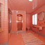 retro-vintage-pink-and-blue-bathroom