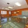 retro-wood-paneled-rec-room