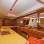 vintage-basement-bar-wood