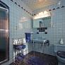 vintage-blue-retro-bathroom