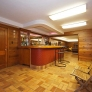vintage-home-bar-basement-rec-room