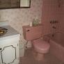 1960s-bathroom