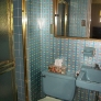 1960s-blue-bathroom
