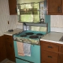 1960s-turquoise-stove