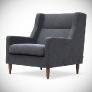 carmichael-chair-by-gus-modern