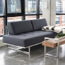 james-sleeper-lounge-from-gus-modern
