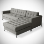 jane-bi-sectional-from-gus-modern