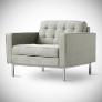 spencer-chair-by-gus-modern