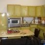 harvest-gold-kitchen-11