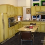 harvest-gold-kitchen-2