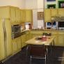 harvest-gold-kitchen-2