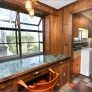 built-in-wood-and-marble-desk-mid-century