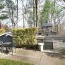 mid-century-built-in-outdoor-bbq