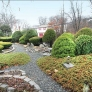 mid-century-house-landscaping-formal
