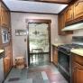 mid-century-kitchen-with-slate-floor