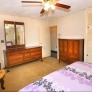 mid-century-master-bedroom
