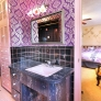 mid-century-retro-master-bath-laminate-vanity