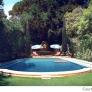 hitchcock-movie-pool
