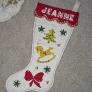 1957-stocking