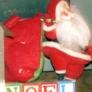 2010-december-8-christmas-decor-ebay-010