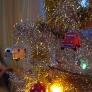christmas-2010-001