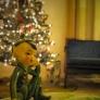 christmas-2010-004