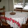 christmas-2010-043