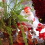 christmas-decor-window-group