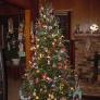 christmas-tree_0