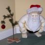 christmasbasho