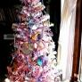 confetti-tree