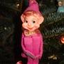 elf-ornament