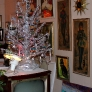 jewel-studio-small-tree