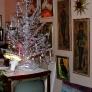 jewel-studio-small-tree