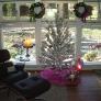 kitchen-tree