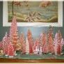 pink-christmas-2010-003