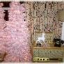 pink-christmas-2010-005