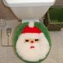 vintage-santa-toilet-seat-cover