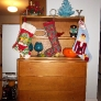 vintage-stockings-ceramics-w-mccobb